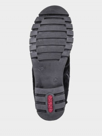 Ботинки для женщин RIEKER RW1347 размеры обуви, 2017