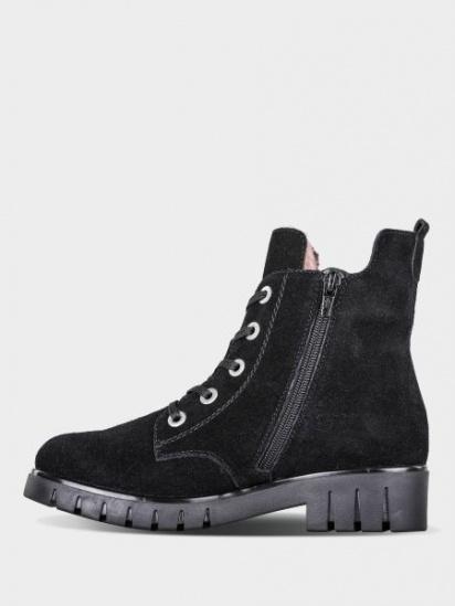 Ботинки для женщин RIEKER RW1347 размерная сетка обуви, 2017