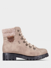 Ботинки для женщин RIEKER X2630/64 купить в Интертоп, 2017