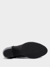 Ботинки для женщин RIEKER RW1350 размеры обуви, 2017