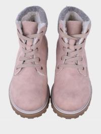 Ботинки для женщин RIEKER RW1360 продажа, 2017