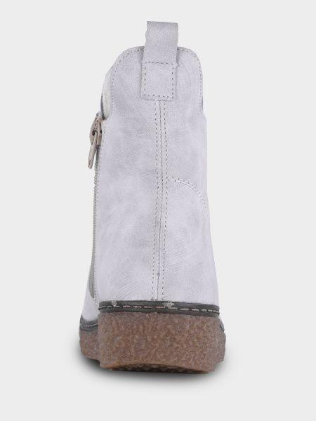 Ботинки для женщин RIEKER RW1366 купить в Интертоп, 2017