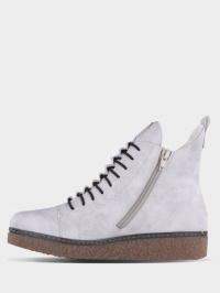 Ботинки для женщин RIEKER RW1366 размерная сетка обуви, 2017