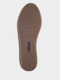 Ботинки для женщин RIEKER RW1366 размеры обуви, 2017
