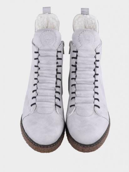 Ботинки для женщин RIEKER RW1366 продажа, 2017