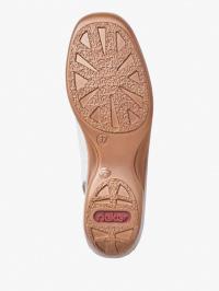 Туфлі  для жінок RIEKER 41392/90 41392/90 купити взуття, 2017