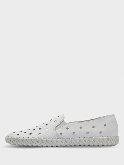 Сліпони  для жінок RIEKER L1366/80 розміри взуття, 2017