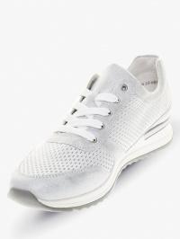Кросівки  жіночі RIEKER N7028/80 розмірна сітка взуття, 2017