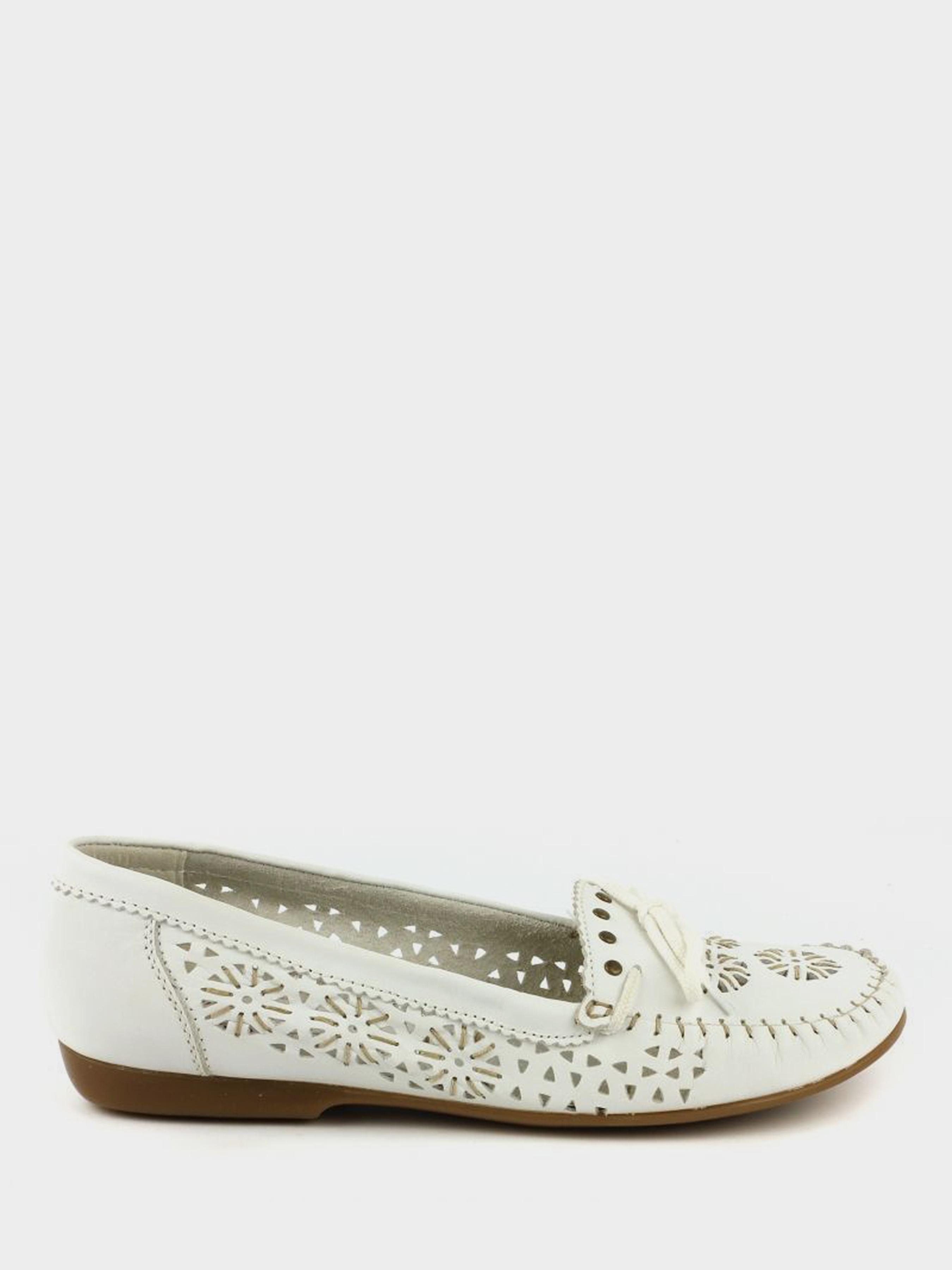 Туфли женские RIEKER RW636 , 2017