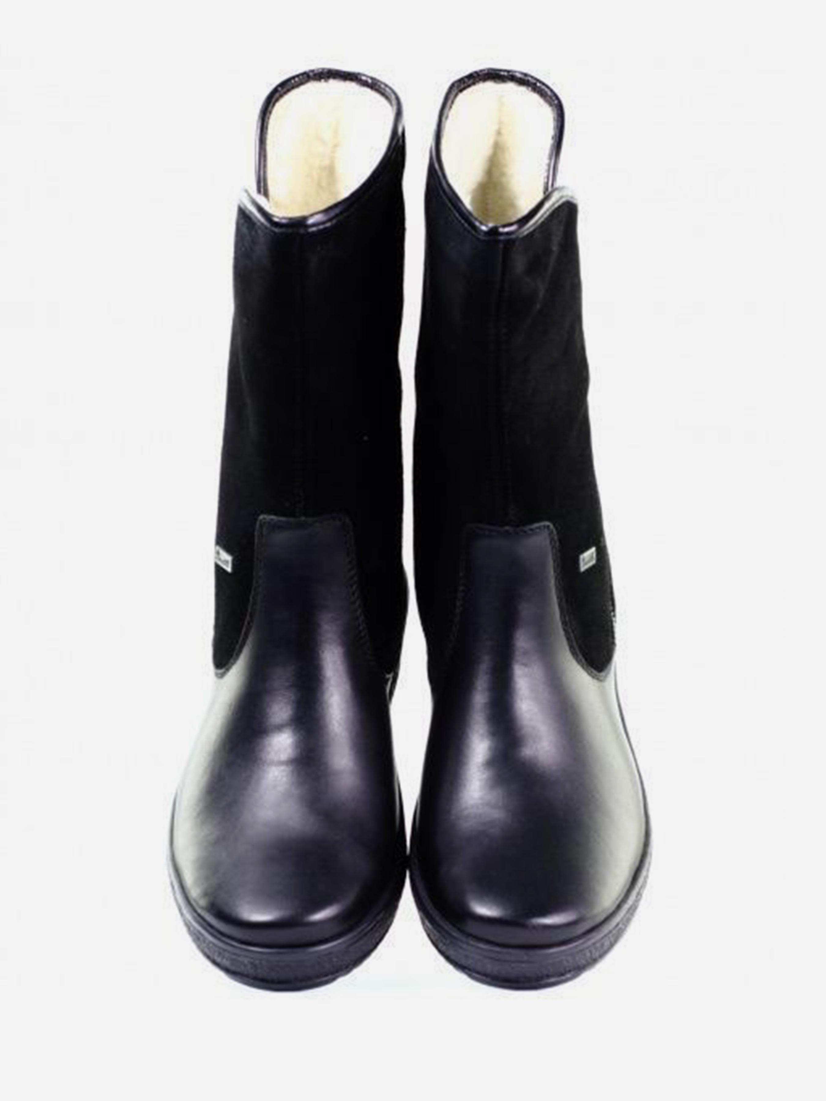Ботинки для женщин RIEKER RW700 размеры обуви, 2017