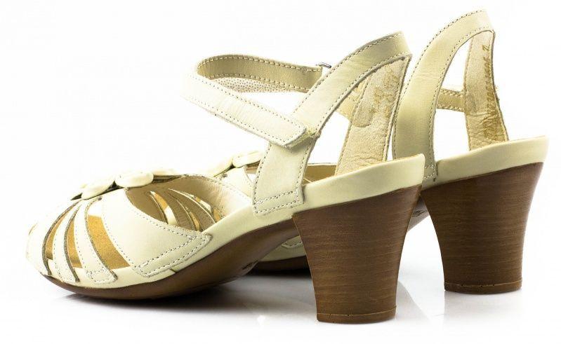 Босоножки женские RIEKER RW777 размерная сетка обуви, 2017