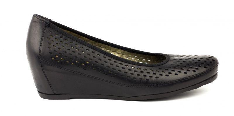 Туфли женские RIEKER RW853 цена обуви, 2017