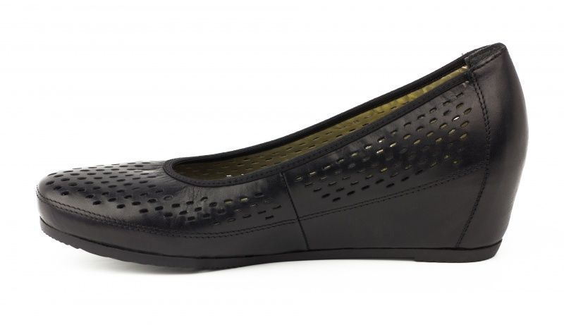 Туфли женские RIEKER RW853 стоимость, 2017