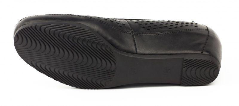 Туфли женские RIEKER RW853 купить в Интертоп, 2017