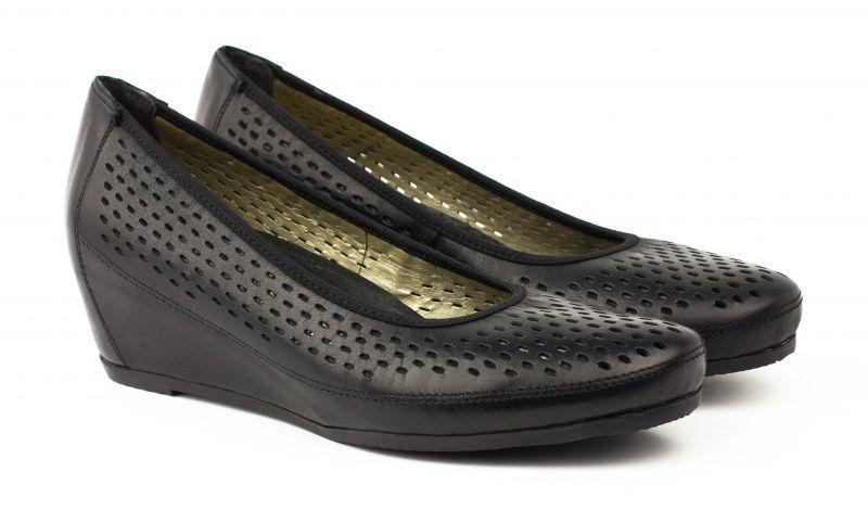 Туфли женские RIEKER RW853 размеры обуви, 2017