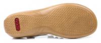 Сандалі  для жінок RIEKER 60857(64) модне взуття, 2017