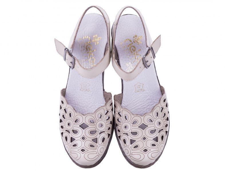Туфли для женщин RIEKER RW873 брендовые, 2017