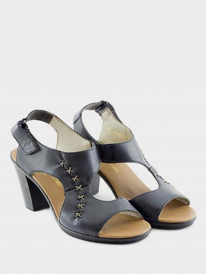 Босоножки для женщин RIEKER 64180(12) купить обувь, 2017