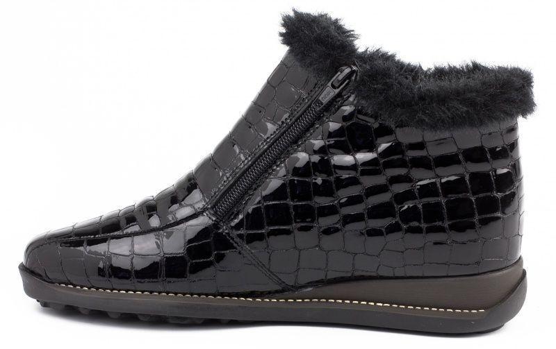 Ботинки для женщин RIEKER RW892 размерная сетка обуви, 2017