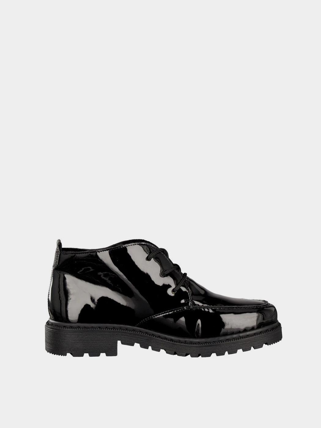 Ботинки для женщин RIEKER RW893 размеры обуви, 2017