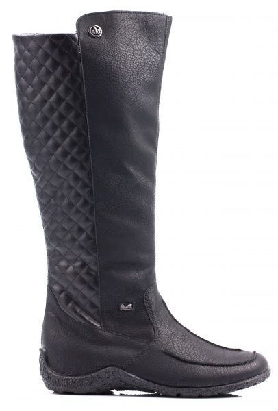 Сапоги для женщин RIEKER RW895 размеры обуви, 2017