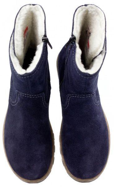 RIEKER Ботинки  модель RW899, фото, intertop
