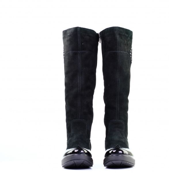 Сапоги для женщин RIEKER RW907 размеры обуви, 2017