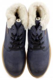 Черевики  для жінок RIEKER Z1410(14) брендове взуття, 2017