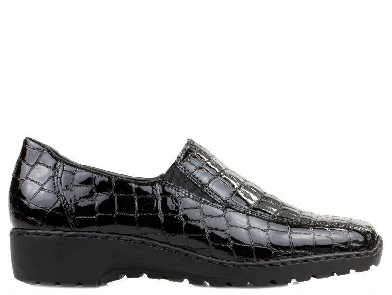 Туфли для женщин RIEKER RW910 цена, 2017