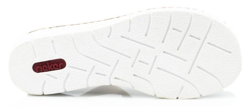 Сандалии для женщин RIEKER RW944 купить обувь, 2017