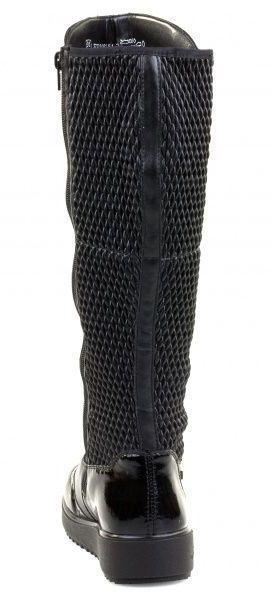 Чоботи  для жінок RIEKER Y5193(00) розміри взуття, 2017