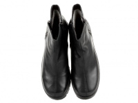 Ботинки для женщин RIEKER Y7651(00) , 2017