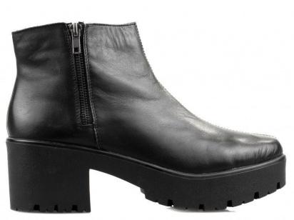 Ботинки для женщин RIEKER Y7651(00) стоимость, 2017