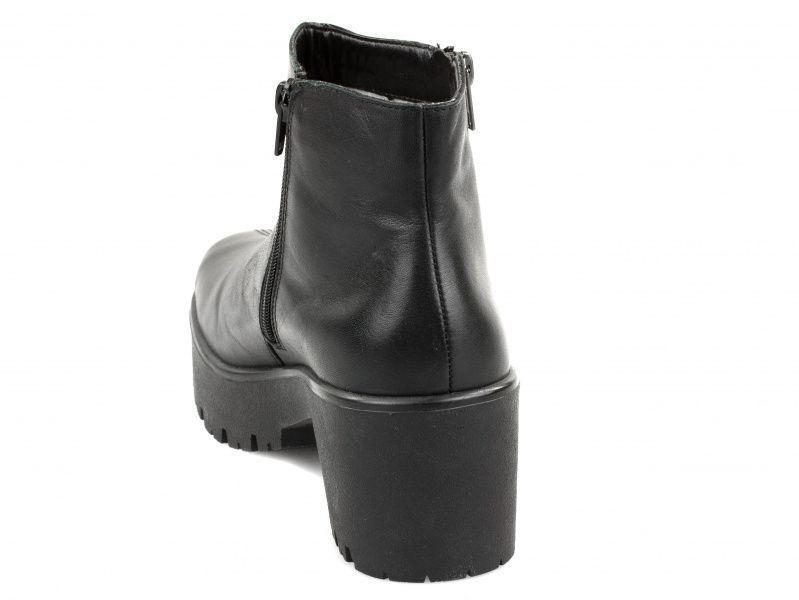 Ботинки для женщин RIEKER Y7651(00) продажа, 2017