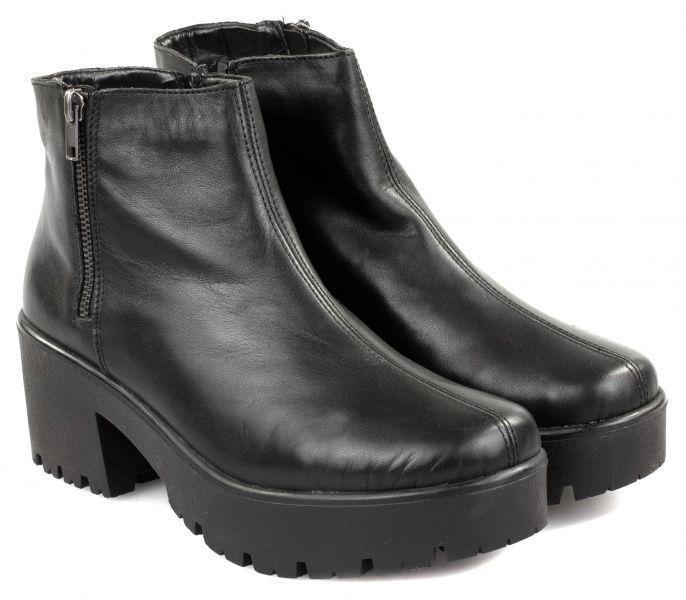 Ботинки для женщин RIEKER Y7651(00) размеры обуви, 2017
