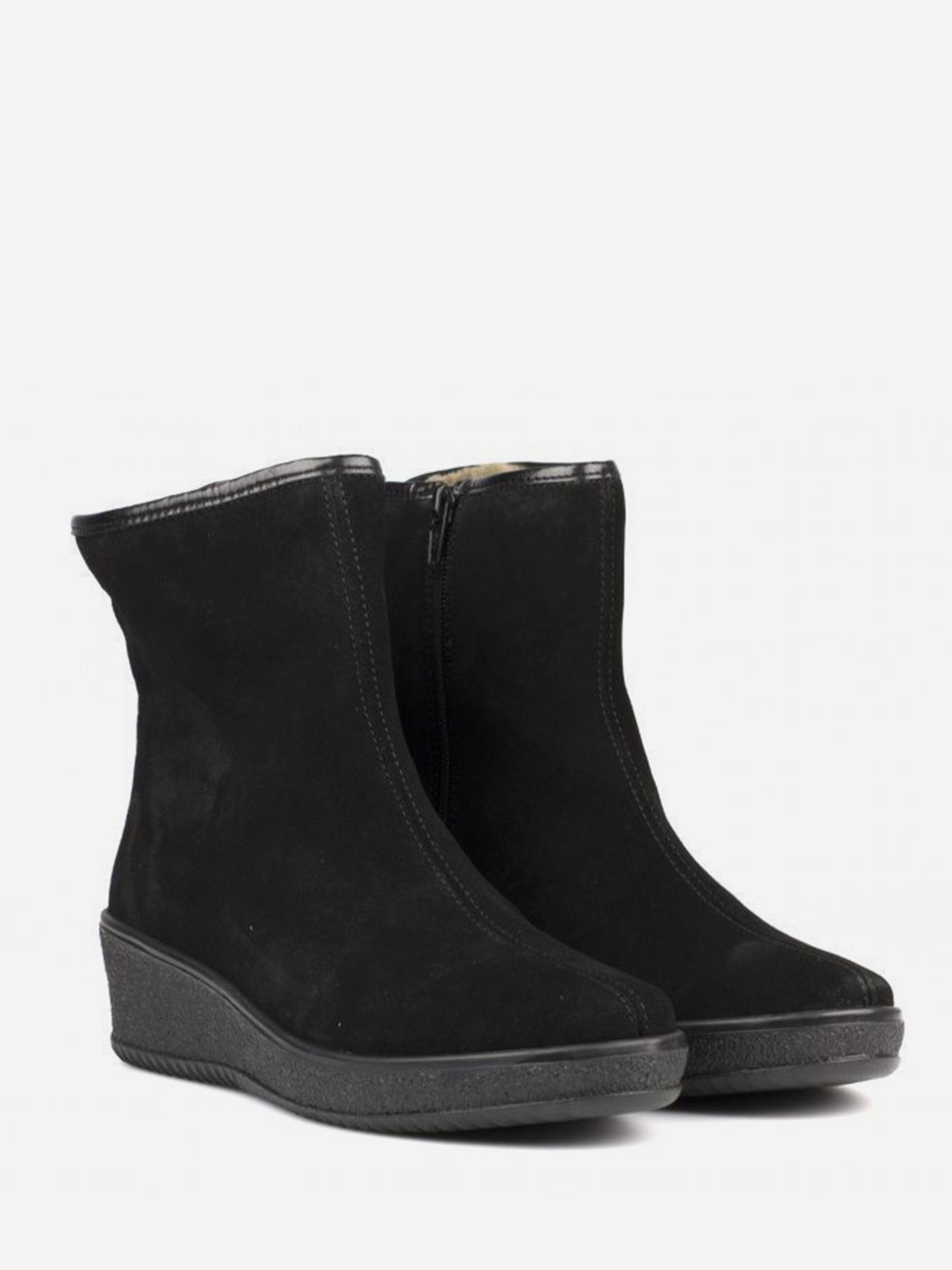 Ботинки для женщин RIEKER RW962 брендовые, 2017