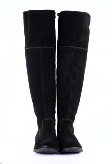 Сапоги для женщин RIEKER 76760(00) размеры обуви, 2017