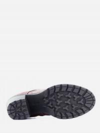 Ботинки для женщин RIEKER Y7021(35) стоимость, 2017