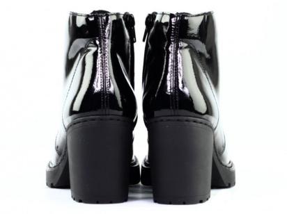 Ботинки для женщин RIEKER Y7052(00) продажа, 2017