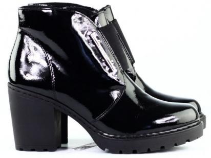 Ботинки для женщин RIEKER Y7052(00) стоимость, 2017