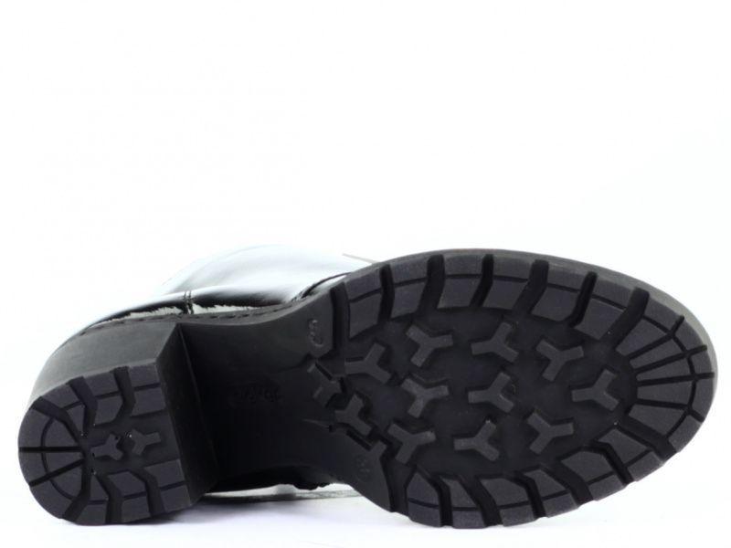 Ботинки для женщин RIEKER Y7052(00) модная обувь, 2017