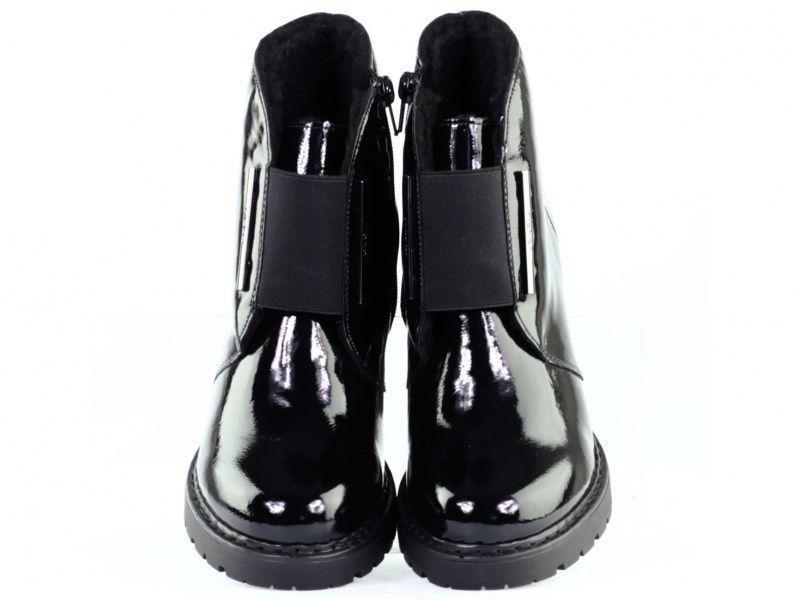 Ботинки для женщин RIEKER Y7052(00) , 2017