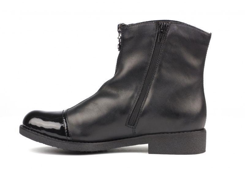 Ботинки для женщин RIEKER RW971 размерная сетка обуви, 2017
