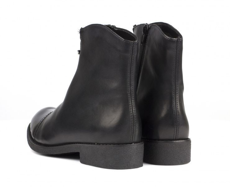 RIEKER Ботинки  модель RW971 купить в Интертоп, 2017