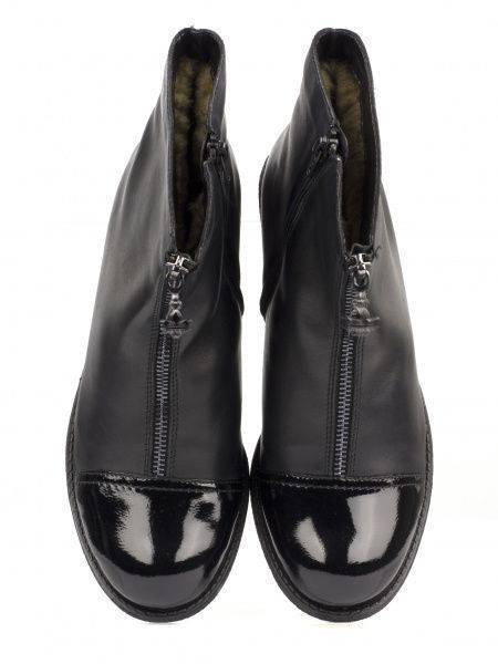 RIEKER Ботинки  модель RW971 размерная сетка обуви, 2017