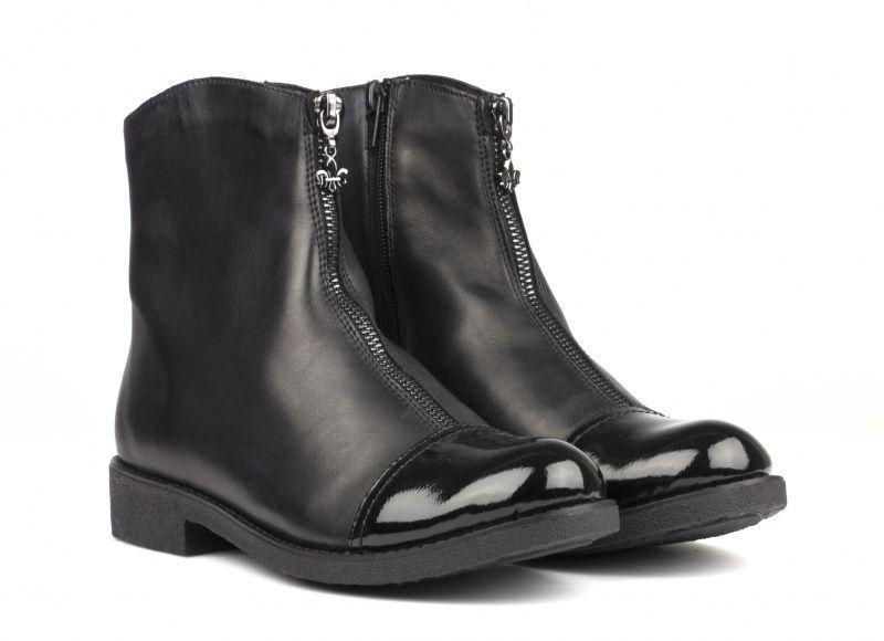 Ботинки для женщин RIEKER RW971 цена, 2017