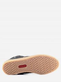 Ботинки для женщин RIEKER Y4084(00) модная обувь, 2017