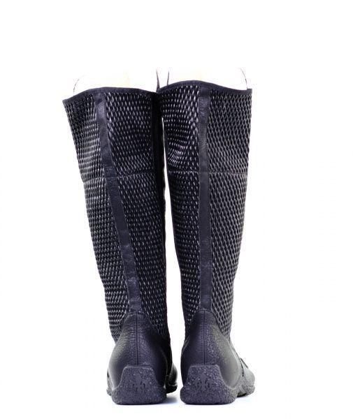 Сапоги для женщин RIEKER RW974 размерная сетка обуви, 2017