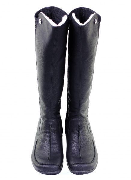 Сапоги для женщин RIEKER 79995(00) купить обувь, 2017