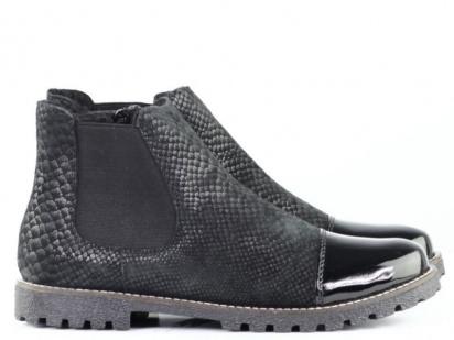 Ботинки для женщин RIEKER Y4282(01) стоимость, 2017